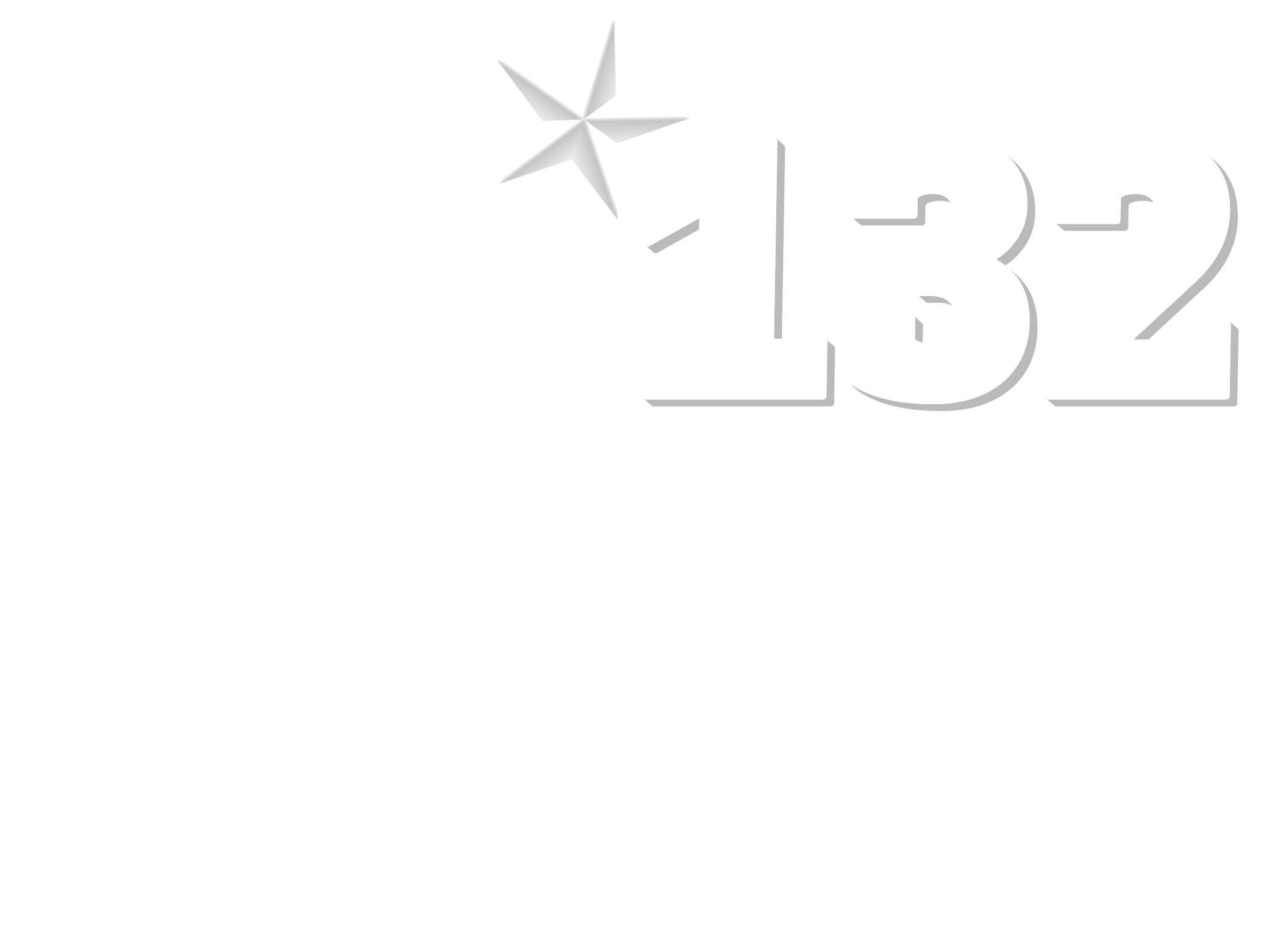 Jilmar Tato 132