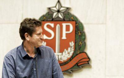 Jilmar fala sobre crise diplomática com a China, combate ao corona e eleições em debate com Hélio Rodrigues